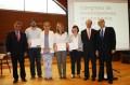 Santander_clausura