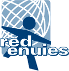 logo-red-enuies