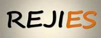 logo-red-rejies
