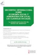 Encuentro_Clausulas