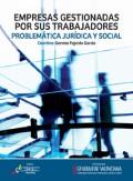 Libro_EGT